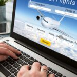 Money-Saving Tips For Booking Flights